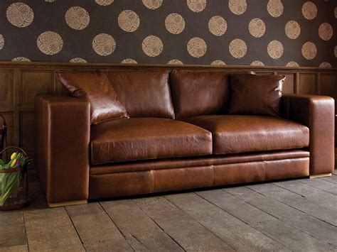wallpaper with dark brown furniture soft brown leather sofa soft bonded leather sofa loveseat