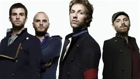 best bands best band coldplay photo 35423625 fanpop