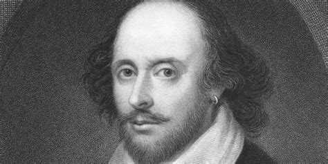 William Shakespeare by The Of William Shakespeare