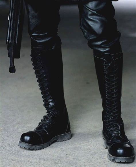 skinhead shoes 17 best skinhead rangers images on skinhead