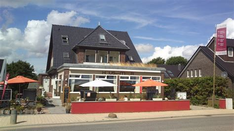 Panoramio Photo Of Haffkrug Haus Am Meer