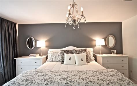 bedroom decorating ideas 2016 sypialnia inspirujące aranżacje wnętrz wnętrza ze smakiem pl