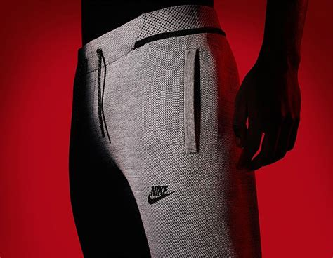 design engineer nike interview with jessica lomax nike s senior tech knit designer
