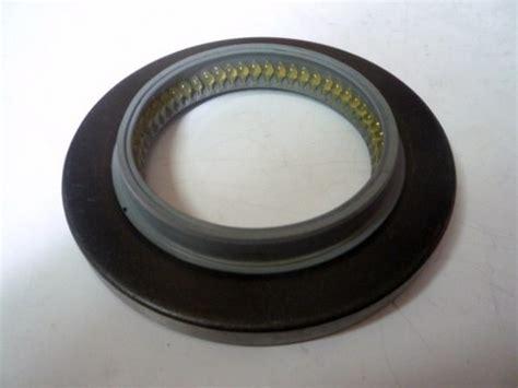 Seal Alternator M Ps100 Tebal seal rear wheel in m ps100 alat mobil