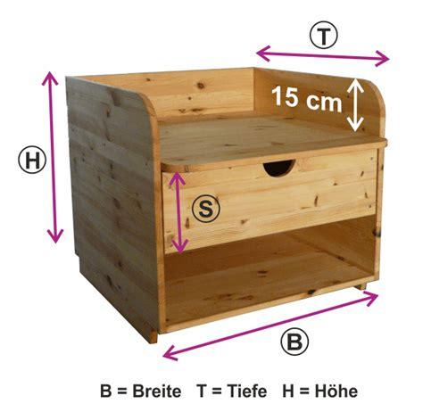Badewanne Aus Holz by Wickelaufsatz Badewanne Holz Energiemakeovernop