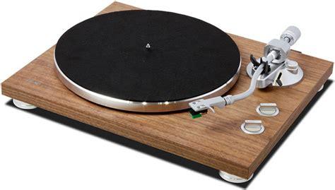 teac tn 400bt turntable with bluetooth at audio affair