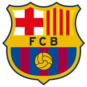 imagenes del barcelona barcelona f 250 tbol club as english