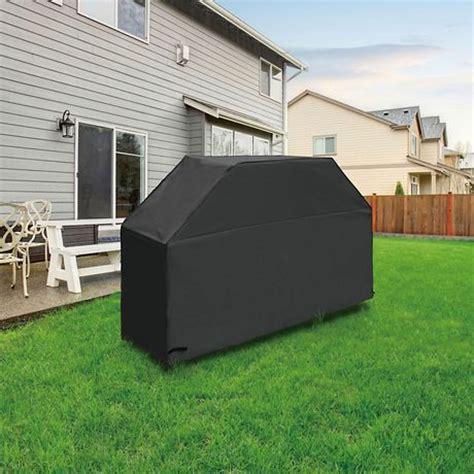 backyard grill 60 quot barbecue grill cover walmart canada