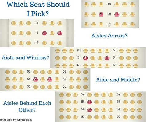 seat assignments thejudgereport674 web fc2