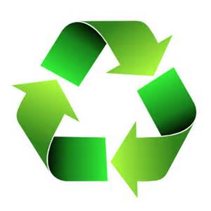 of recycle trash and landfills on our earth emily battaglia thinglink