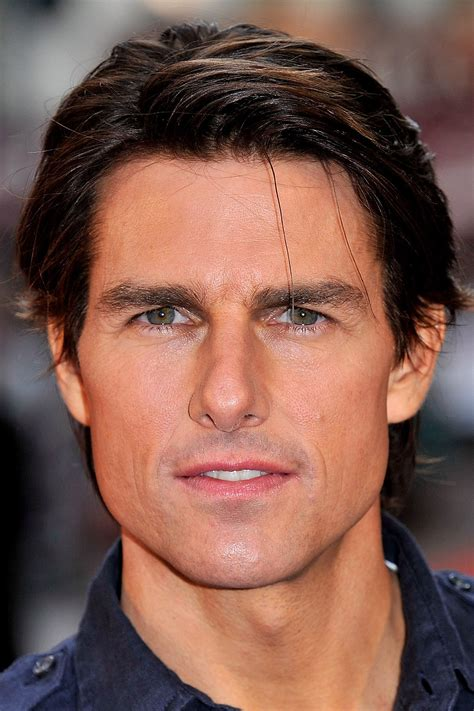 biography of tom cruise tom cruise filmography and biography on movies film cine com