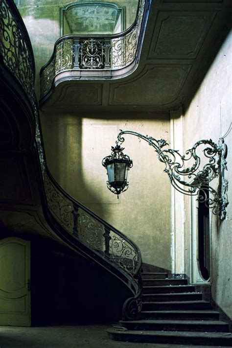 dark gothic staircase designs 40 amazing grill designs for stairs balcony and windows