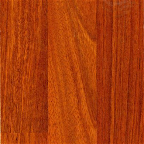 Cherry Wood Laminate Flooring Cherry Kronoswiss Cherry Laminate