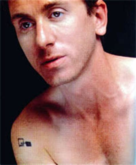 tim roth tattoos tim roth tattoos fimho