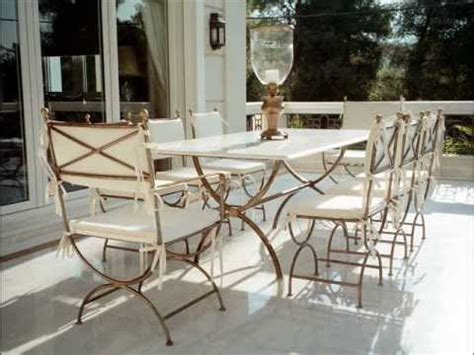marble patio furniture marble furniture marble garden furniture marble