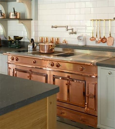 rose gold kitchen appliances best 20 copper appliances ideas on pinterest rose gold
