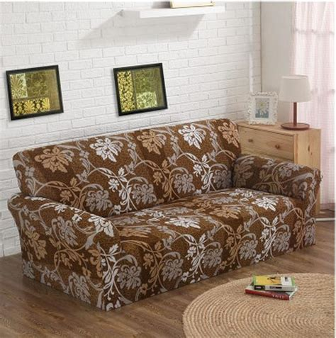 sofa set cloth sofa set cloth design nrtradiant thesofa