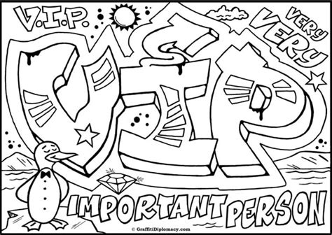 frozen coloring pages crayola images
