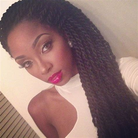 role of senegalese twist 17 best images about naturally on pinterest flat twist