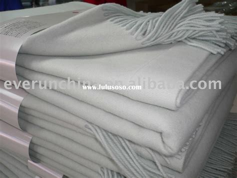 cashmere sofa throws bedroom 100 cashmere throw cashmere bed throw