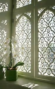 decorative window design made easy fresh design pedia