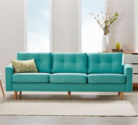 fantastic furniture chaise 1000 ideas about value furniture on pinterest armchairs