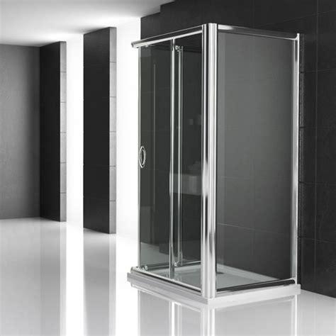 vendita on line box doccia vendita cabina doccia on line raccordi tubi innocenti