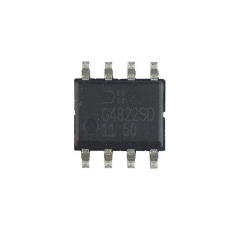dioda 1n4001 cena dioda smd 28 images dioda led smd 1206 czerwona 10szt zdjęcie na imged dioda 1n4007 smd rp