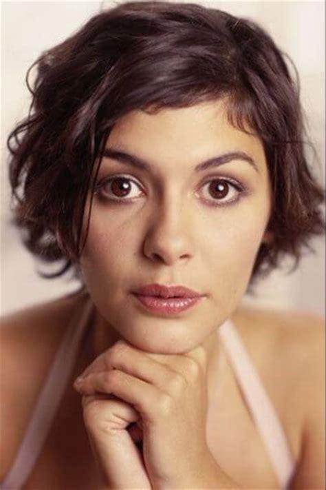 photos of french women short hair 65 irresistible short wavy hairstyles hair motive hair