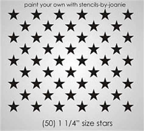 printable american flag 8 5 x 11 10 best images of american flag stars stencil printable