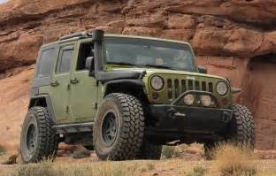 Jeep Yj Vs Tj Tj Vs Jk Which One Is Better And Why