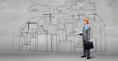 Open Floor Plans With Basement ingeniero industrial administrador en ingles image mag
