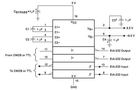 inductor used in smps function of inductor in smps 28 images function of inductor filter 28 images rl circuit