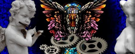 ex machina plot deus ex machinas and the plot implications of divinity