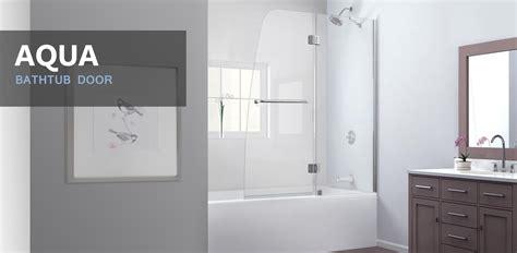 Barn Door Bathroom » Home Design 2017