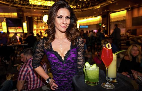 outstanding details you must put in your awesome bartending resume cocktail servers alibi lounge ultra lounge las vegas