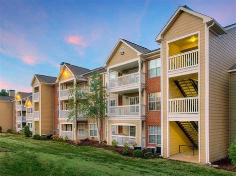 Westwood Park Apartments Cary Nc Apartments For Rent In Morrisville Nc Zillow