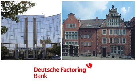 deutsche bank bremen domshof chronik meilensteine deutsche leasing