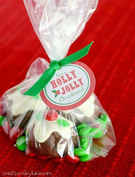 best 28 christmas bon bon fillers printable christmas