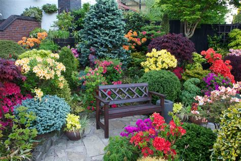 drelis gardens  seasons garden   beautiful