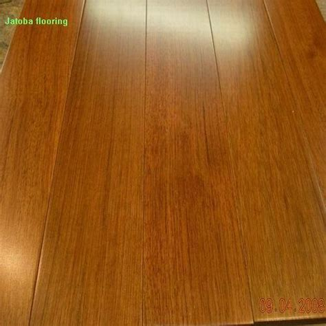 Best Engineered Wood Flooring Brands Best Engineered Wood Flooring Manufacturers 58 Images Best Manufacturers In China Antique
