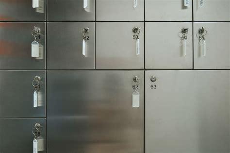 cassette di sicurezza in palermo svelato il mistero delle 63 cassette di sicurezza