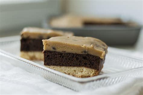 cookie kuchen cookie teig kuchen appetitlich foto f 252 r sie