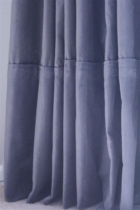 how to make curtains longer how to make curtains longer this bold home