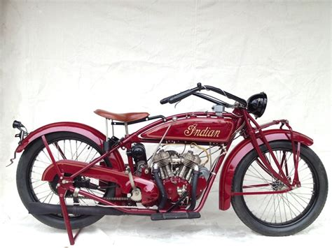 2013 indian scout Gallery