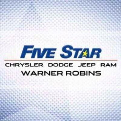 Five Chrysler Warner Robins by New Jeep Dodge Ram Chrysler Cars For Sale Warner Robins