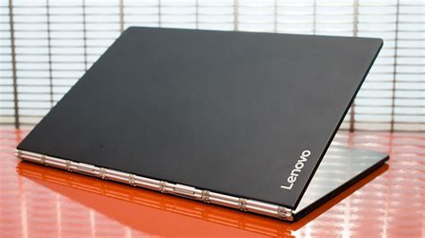 Laptop Lenovo Book lenovo book review a digital canvas with a vanishing