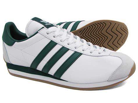 Preloved Sepatu Korea Seoul Green Shoes sneaker shoe planet rakuten global market adidas