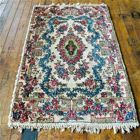 shabby chic bathroom rugs shop shabby chic rugs on wanelo