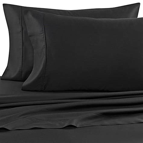eucalyptus abripedic tencel soft cool sheet collection eucalyptus origins tencel 174 lyocell 600 thread count sheet